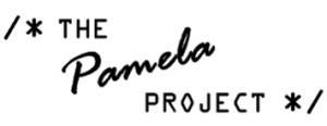 Pamela Project