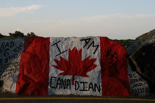 IAM Canadian